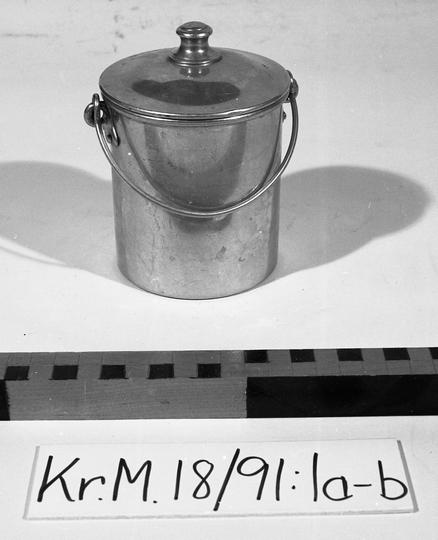 KrM18Y91_1a-b.jpg