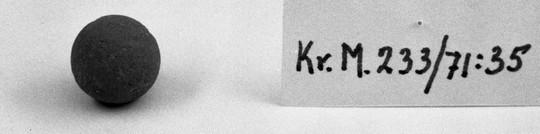 KrM233Y71_35.jpg