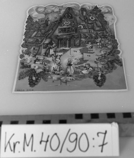 KrM40Y90_7.jpg