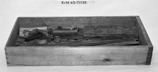 KrM43Y71_117.jpg