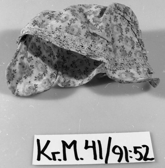 KrM41Y91_52.jpg