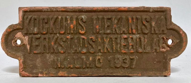 230-69 (1).jpg