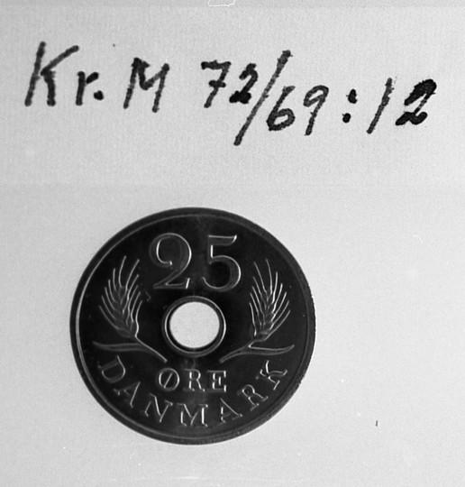 KrM72Y69_12.jpg