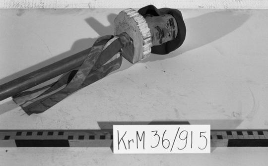 KrM36Y91_5.jpg