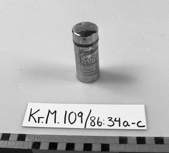 KrM109Y86_34a-c.jpg