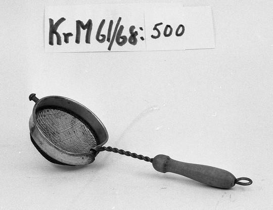 KrM61Y68_500.jpg