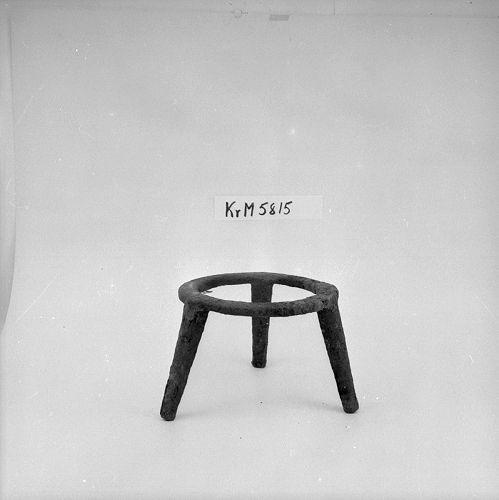 KrM5815.jpg