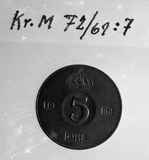 KrM72Y69_7.jpg
