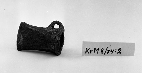 KrM8Y74_2.jpg