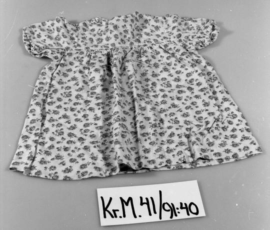 KrM41Y91_40.jpg
