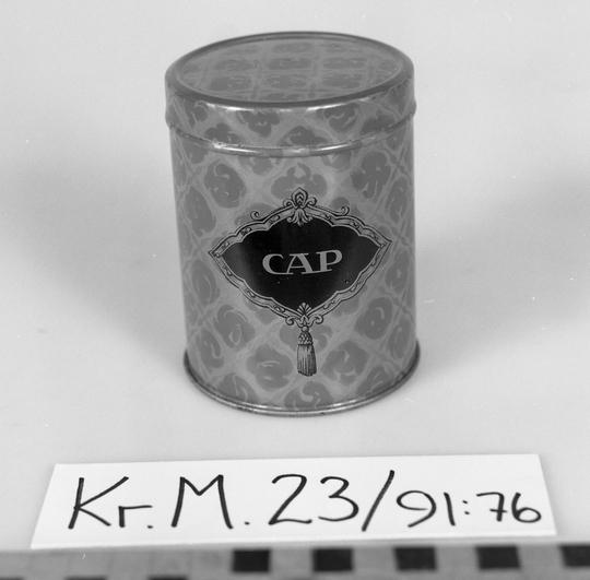 KrM23Y91_76.jpg