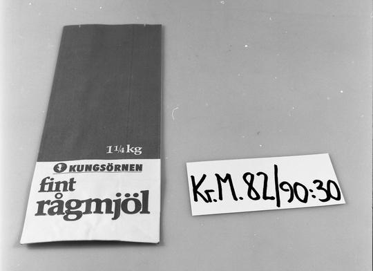KrM82Y90_30.jpg