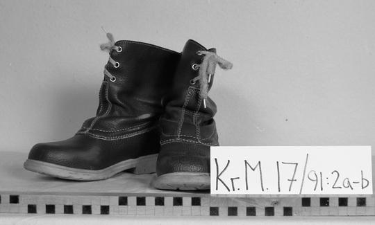 KrM17Y91_2a-b.jpg