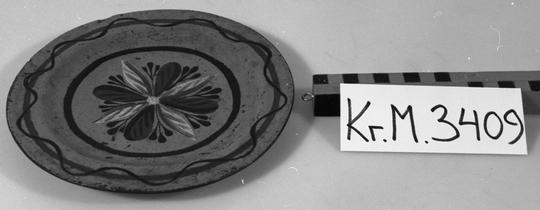 KrM3409.jpg