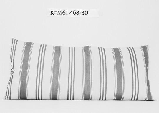 KrM61Y68_30.jpg