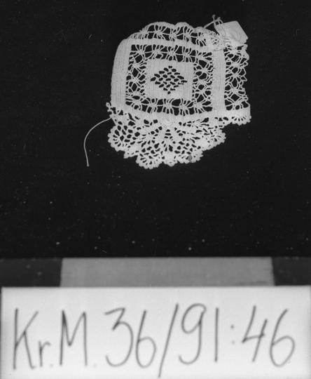 KrM36Y91_46.jpg