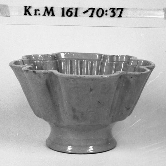 KrM161Y70_37.jpg
