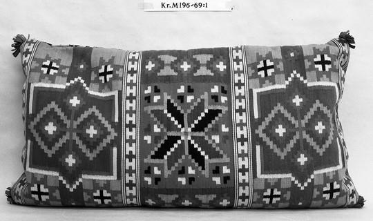KrM196Y69_1__A.jpg