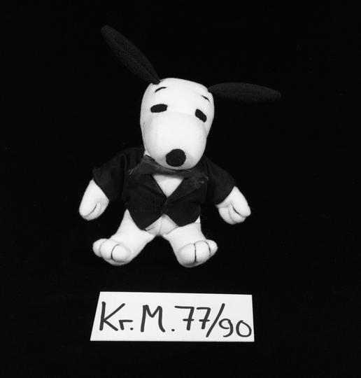 KrM77Y90.jpg