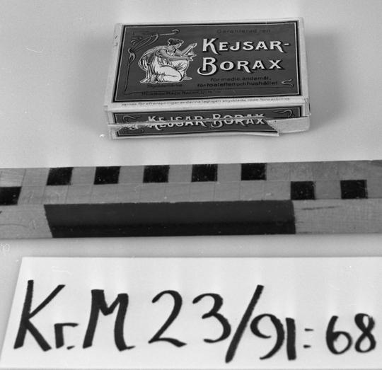 KrM23Y91_68.jpg