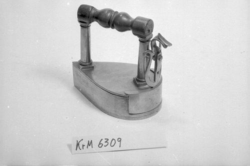 KrM6309.jpg