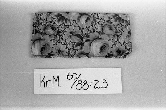 KrM60Y88_23.jpg
