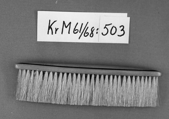 KrM61Y68_503.jpg