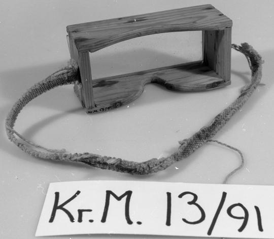 KrM13Y91.jpg