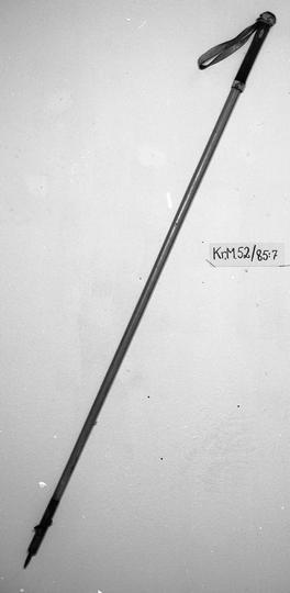 KrM52Y85_7.jpg