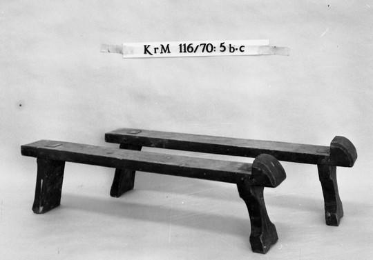 KrM116Y70_5b-c.jpg