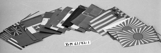 KrM61Y82_1.jpg