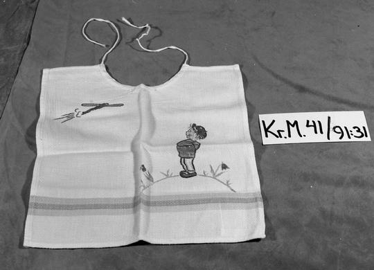 KrM41Y91_31.jpg
