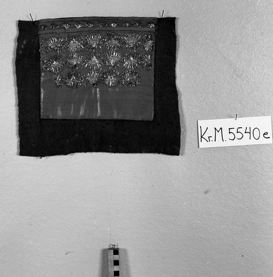 KrM5540_e.jpg