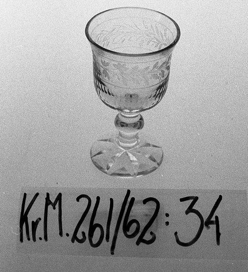 KrM261Y62_34.jpg