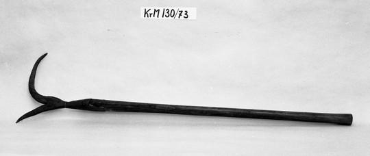 KrM130Y73.jpg