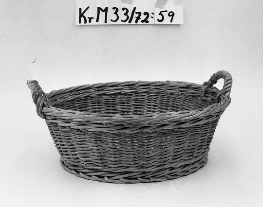 KrM33Y72_59.jpg