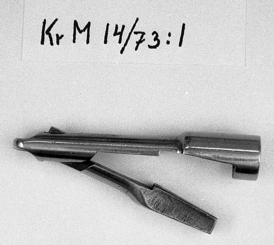 KrM14Y73_1.jpg