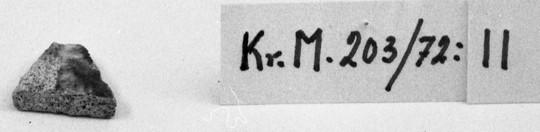 KrM203Y72_11.jpg