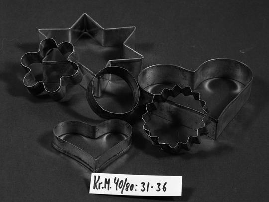 KrM40Y80_31-36.jpg