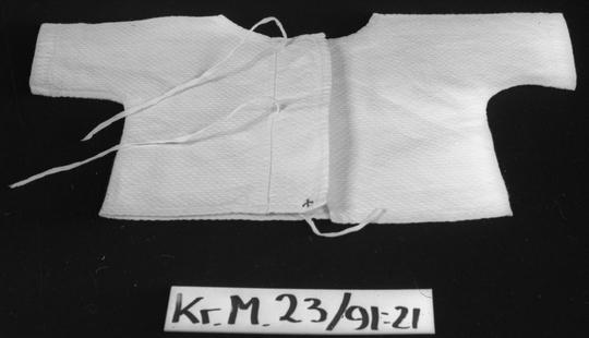 KrM23Y91_21.jpg