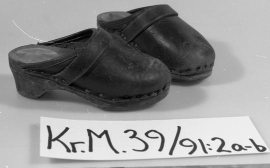 KrM39Y91_2a-b.jpg