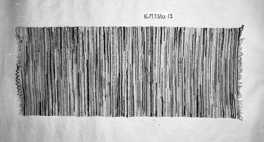KrM33Y72_12.jpg