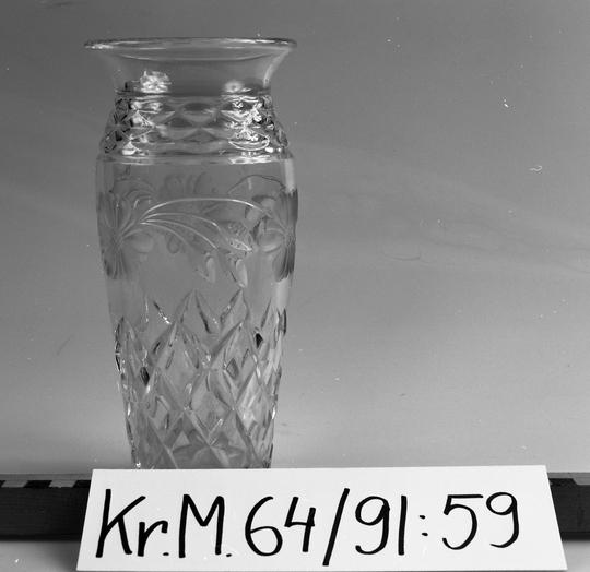KrM64Y91_59.jpg