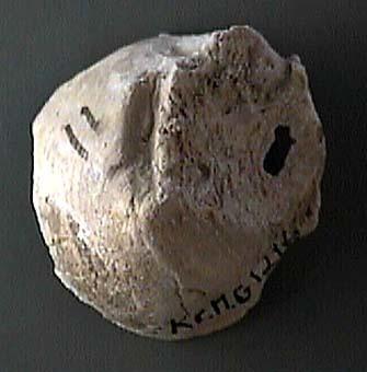KRMG1216.JPG