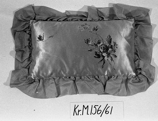 KrM156Y61.jpg