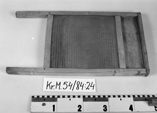 KrM54Y84_24.jpg