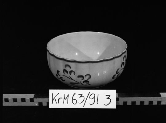 KrM63Y91_3.jpg