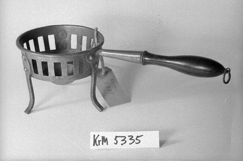KrM5335.jpg