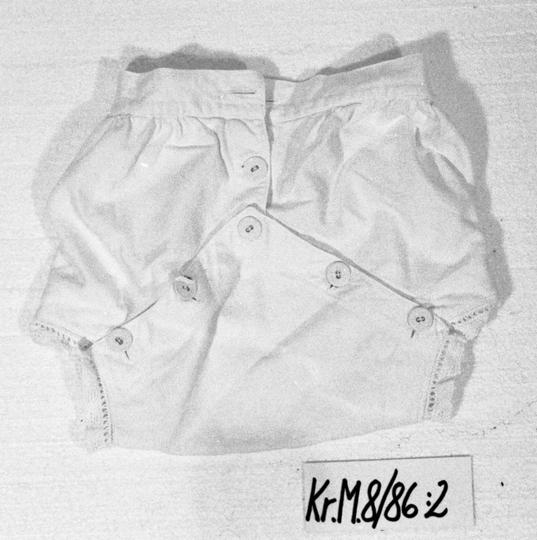 KrM8Y86_2__B.jpg