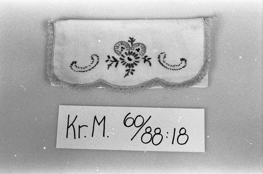 KrM60Y88_18.jpg